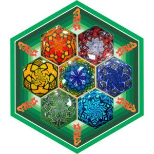 JREDhexagon-1