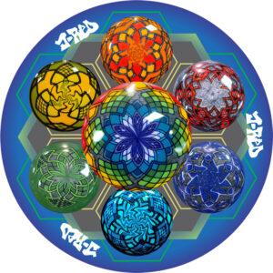 JREDhexagon-6