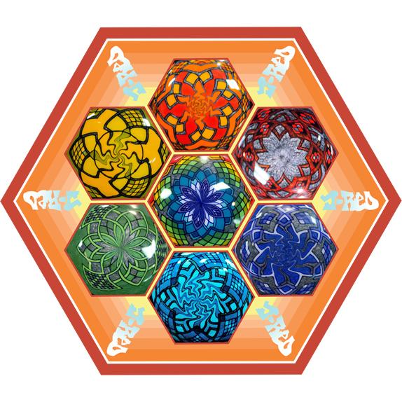 JREDhexagon-7