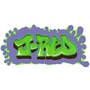 Jred-sticker-02