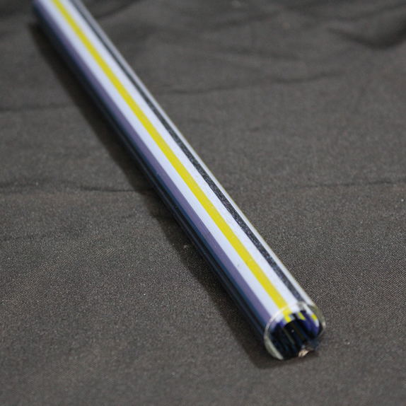 dichro-teal-black-85-02