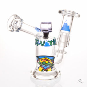 elevation_pendant_rig-1