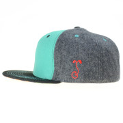j-red-glass-teal-fitted-GR2183-img-c