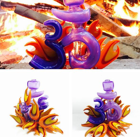 pipes-symbol-colab