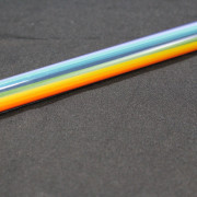 rainbow-80-02